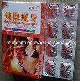La Jiao Shou Shen Slimming Pill (MH-084)