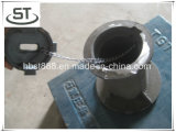 Cast Iron Surface Box for Export