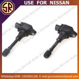High Quality Professional Design Auto Ignition Coil 22448-1hc0a for Nissan