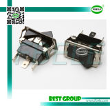 Asw-16-101 Automotive Electric Switch Automotive Switch
