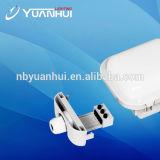 High Quality LED Pendant Light with CE EMC SAA RoHS GS UL
