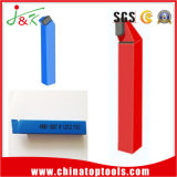 Selling Good Quality Carbide Brazed Tools/ Lathe Turning Tools Bits From China