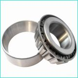 High Quality Tapered Roller Bearing (33008) Make in Linqing