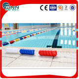 FL Floating Line Swim Lane Ropes for Swimming Pool