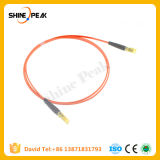 Competitive Prices Singlemode 12 Core 3m MPO Fiber Optic Patchcords
