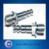 Aluminum Metal Nozzle (DKL-N005)