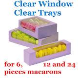 Best Price Macaron Packaging Gift Box