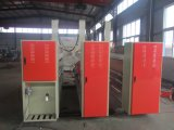 Full Automatic High Speed Packaging Machinery for Corrugated Carton Box