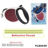 Auto Retractable Dog Leash, Pet Leashes (YL82430)