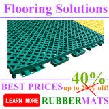 Children Outdoor Indoor Safety Playground Colorful Flooring Tile
