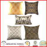 2017 New Design Digital Printing Cushion Cover Df-C173