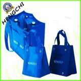 PP Shopping Non Woven Promotion Bag
