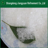 Granular Anhydrous Monohydrate Agriculture Fertilizer Magnesium Sulphate with High Quality