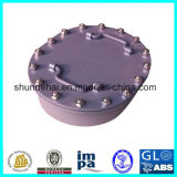 Low Price Ship Watertight Manhole Cover