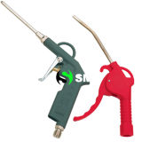 100% Tested High Quality Pneumatic Air Gun