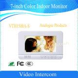 Dahua 7-Inch Color Indoor Monitor (VTH1500A-S)
