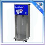 Mcflurry Machine