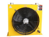 Ce-20 Industry Cooling System for Sale