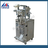 Fuluke-Fdb Powder Bag Packing Machine