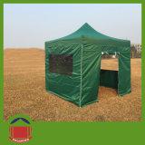 30mm Steel Folding Gazebo Tent