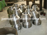 Forged/Forging Steel Nozzles