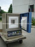 1700 High Temerature Box Muffle Furnace