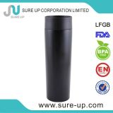 Elegant Appearance Double Wall Stainless Steel Vacuum Mug (MSAM)