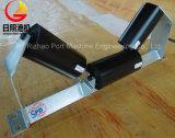 SPD Conveyor Idler Roller, Steel Roller, Belt Conveyor Roller