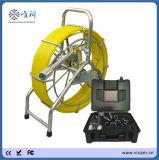 Professional Video Inspection Camera System V8-3388