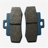 Best Selling Ceramic Brake Pad Set with Certificate 92175205
