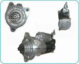 Starter Motor for Hino P11c (28100-2874A 24V 11t)