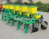 Farm Machinery Maize Sowing Machines