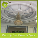 Aluminum Customized Ceiling for Conference Room