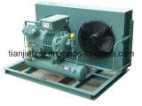 Brand Refrigeration Compressor Condensing Units