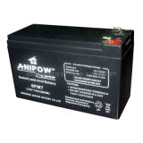 Sealed Lead Acid Battery 6V4.5ah (EA6-4.5)