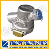 Truck Parts for Daf Airline Filter 4325000200
