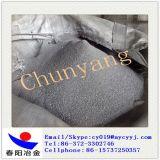 Calcium Silicon Alloy, 0-2mm, 1mt Big Bag