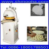 Bakery Bread or Bun Divider Rounding Machines