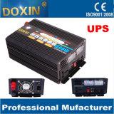 600W 12V-220V UPS Power Inverter & 10A Charger