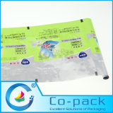 Aluminum Foil Film for Blister Pack