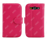 Mobile Phone Case (efly45)