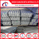 steel angle & steel wire