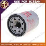 Competitive Price Auto Oil Filter 15208-31u00