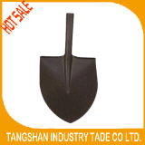 Hot Sale High Serious-1 of Quality Steel Shovel