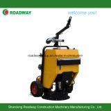 Concrete Saw Cutter for Protect Sewer Well Cover