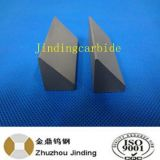 Carbide Cutter Part for Cutting