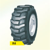 Factory Price Philippines Market Popular Motorcycle Tire 2.25-17