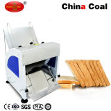 Commercial Electric Bakery Bread Slicer