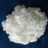 Recycled 100% Hcn Polyester Staple Fiber