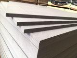 1220X2440mm Plain MDF Board